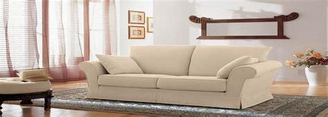 divani classici in tessuto prezzi divani tessuto prezzi idee per il design della casa