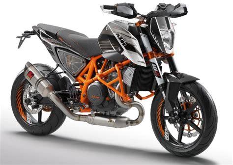 Ktm 690 Duke Abs 2014 Ktm 690 Abs Duke Moto Zombdrive