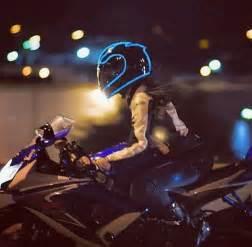 light up motorcycle helmet lights how to light up your helmet like