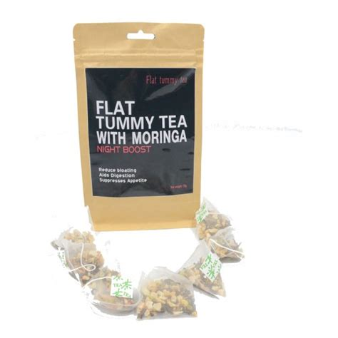 Tiny Tummy Tea Detox Reviews by Flat Tummy Tea Shapes By Mena