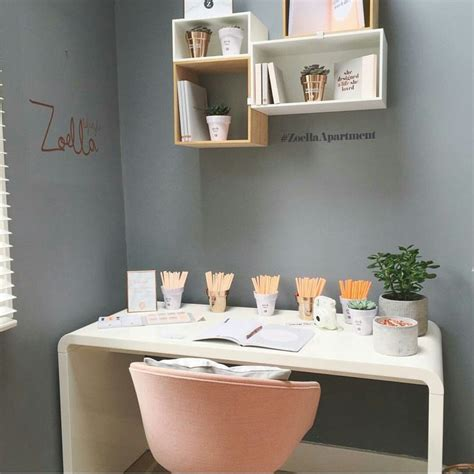 zoella bedroom 1000 images about b e d r o o m on pinterest urban