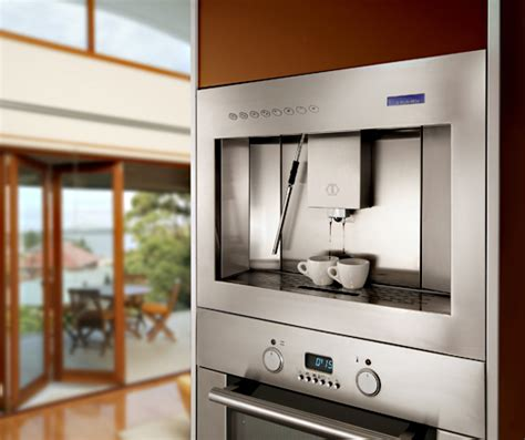 Upscale Kitchen Appliances | kitchen appliances luxury kitchen appliances