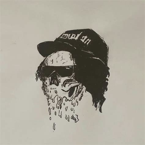 eazy e tattoo design 42 best images about tattoo ideas on pinterest hawker