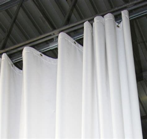 ceiling track curtains home depot ceiling mount curtain track home depot home design ideas