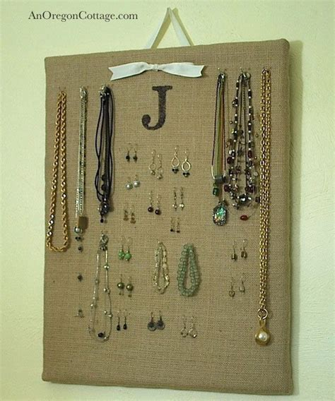 how to make a jewelry board 1000 images about jewelry displays on craft