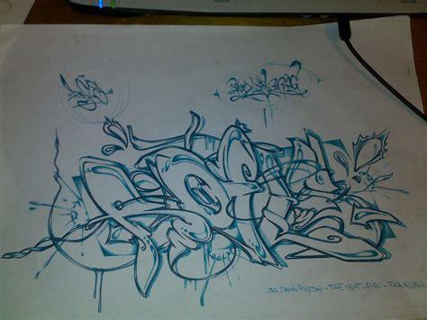 graffiti sketchbook the gallery for gt graffiti sketches beginner graffiti