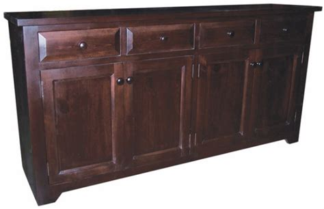 dining room chests dining room furniture buffets dining chests wynwood