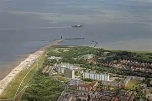 haus atlantic cuxhaven haus atlantic cuxhaven