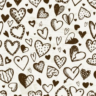 love pattern quiz valentine trivia quiz how well do you know your love