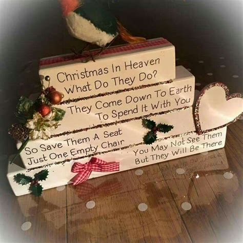 great table decoration     loved    fb  idea   credit