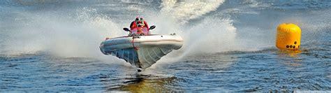 speed boat wallpaper boat racing wallpapers wallpaper cave