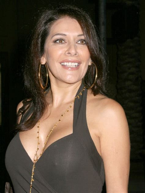 marina sirtis celebrities lists