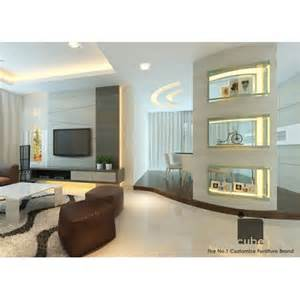 Living Room Divider Furniture Living Room Divider Living Room Furniture Customize Living Room Furniture Customize Tv Cabinet