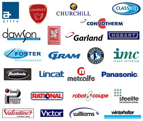 sales gmgk  commercial catering equipment  taunton