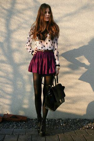 Ac 6353 Silver mini skirts skirts and this on