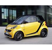 SMART ForTwo Specs  2012 2013 2014 Autoevolution