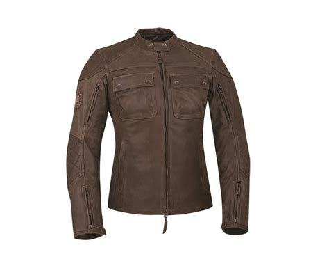 womens leather motorcycle jacket brown leather motorcycle jacket womens jacket to