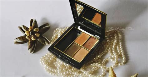 Eyeshadow Matte Lokal ranee eyeshadow compact 14 review eyeshadow palette lokal