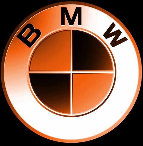 Bmw Tis Wds Etk Epc Oem Service Shop Repair Manual