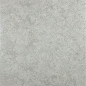 1000 images about clearance monocottura floor tiles on