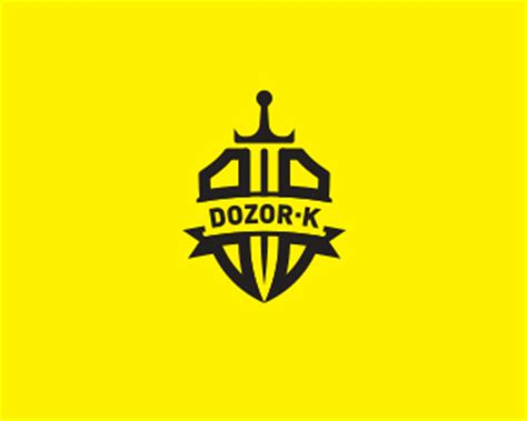 design logo terbaik logo design more swords