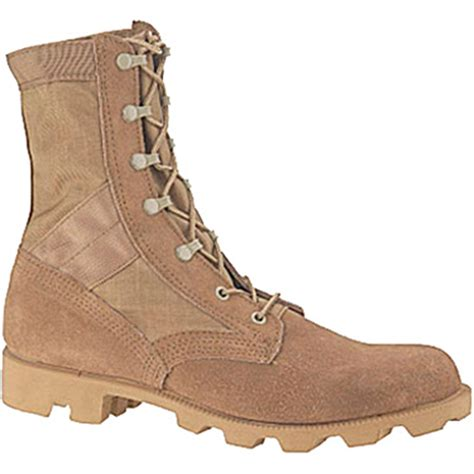 altama footwear domestic desert vulcanized 8 in boot