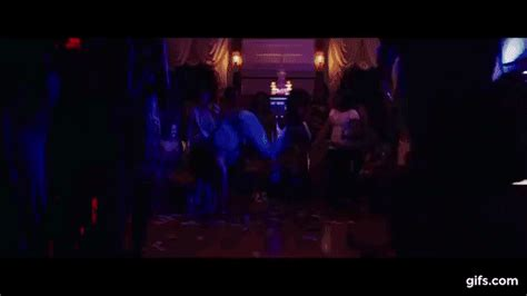 magic mike xxl official trailer magic mike xxl official trailer animated gif