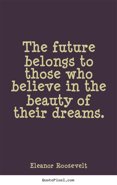 future quotes quotesgram