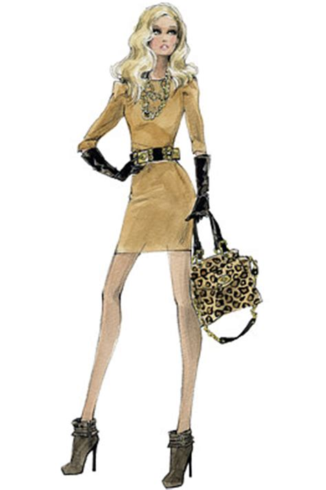 fashion illustration resources the fashion file advice tips and inspiration from the costume designer of mad wsj
