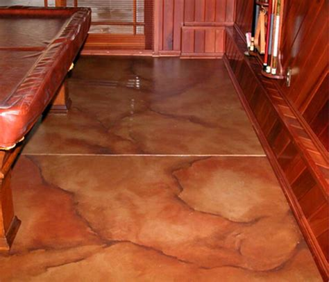 faux painting techniques for concrete floors concrete stain suppliers the standard in decorative