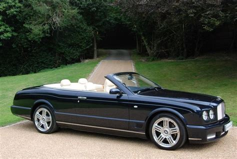 custom bentley azure 3282 best images about coches y algo on