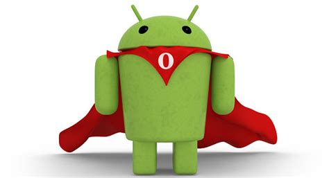 boat browser mini old version opera mobile 10 1 beta is available for android right now