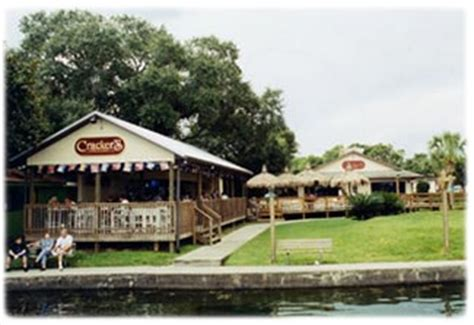 flats boats for sale crystal river crystal river florida homes for sale waterfront property