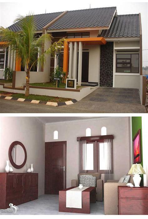 layout ruangan rumah berbagi info interior desain rumah minimalis