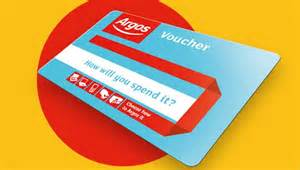 Argos voucher codes may 2015 20 off 4 more