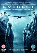everest film review rotten tomatoes everest movie review peak experience flickfilosopher com