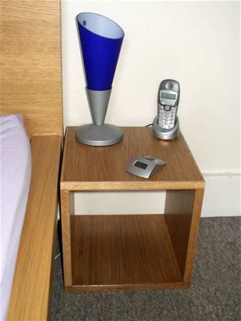 table next to bed sharon fergus bespoke carpentry furniture and