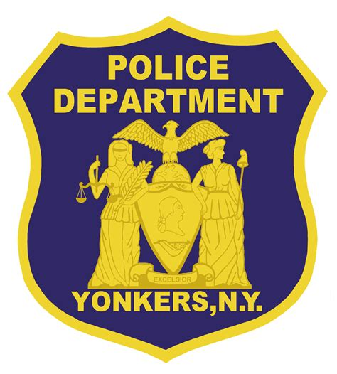 City Of Yonkers Property Tax Records Yonkers Affordable Housing Program Deeppiratebay