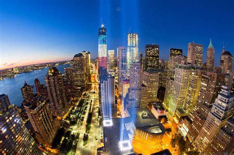 imagenes impresionantes de nueva york a la ciudad de nueva york enorme e impresionante descarga