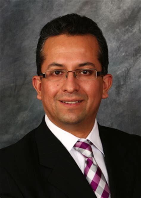Macias Mba by Schneider Electric Announces New President For Canadian