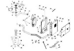 2001 polaris sportsman 400 wiring diagram sportsman free printable wiring diagrams