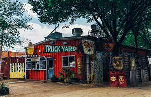 Truck Store Dallas Tx Truck Yard S14rob