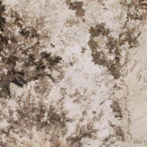 alpine white granite slab - Alpine White Granite
