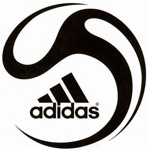 logos gallery picture adidas logo