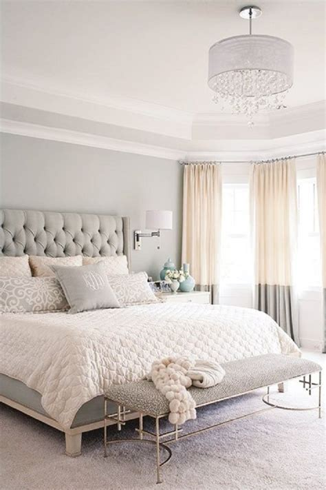 Best Paint Colors for Small Room ? Some Tips   HomesFeed