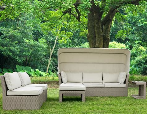 arredo per esterno arredo esterno o accessori e mobili da giardino e terrazzo