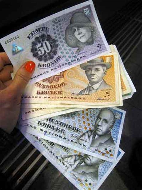 currency dkk conversi 243 n de moneda corona danesa a lao kip dkk en lak