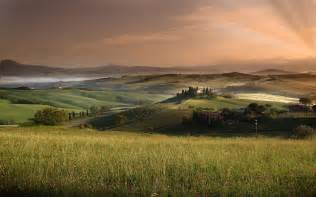 Tuscany italy Wallpapers Pictures Photos Images