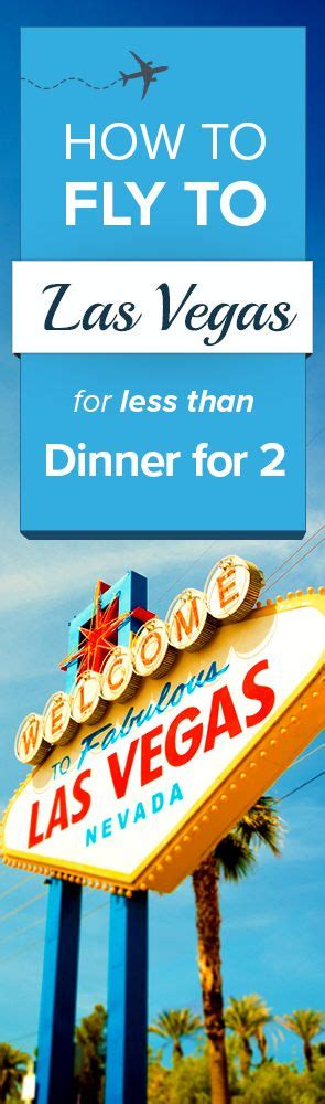 best 25 las vegas coupons ideas on las vegas honeymoons las vegas tickets and what