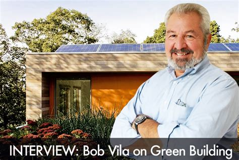 bob vila s home design download design bob vila mobile home design then and now bob vila